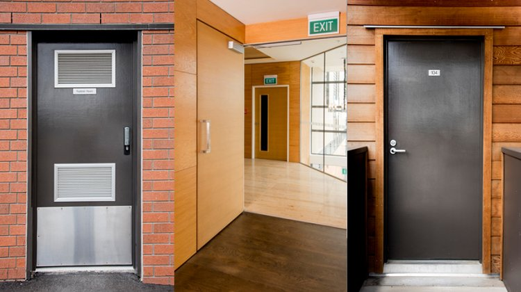 save-time-with-complete-fire-door-settings