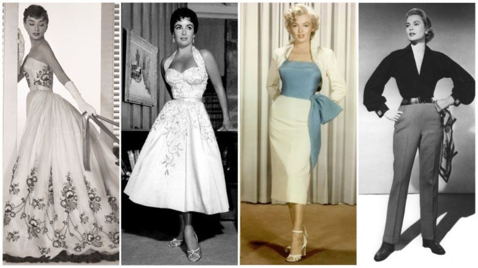 what-is-vintage-fashion-style
